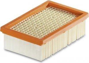 Kärcher Flachfaltenfilter MV38841 2.863-005.0