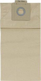 Kärcher Papierfiltertüten T 42381 ( 10 Stück ) 6.904-312.0