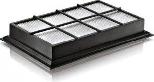 Kärcher Hepa 12-Filter EN1822:1998 2.860-229.0