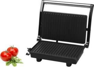 Panini Grill MEDION® (MD 17326)