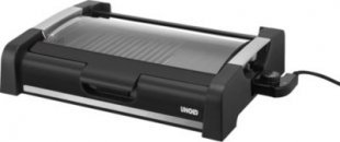 Unold Kontaktgrill Grill Barbecue 58535