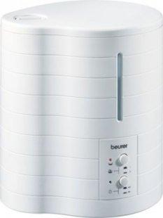 Beurer Luftbefeuchter LB 50