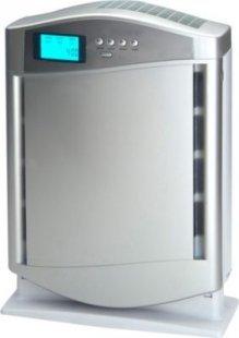 Steba Luftreiniger LR 5 Elektronik