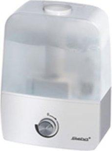 Steba Luftbefeuchter LB 9