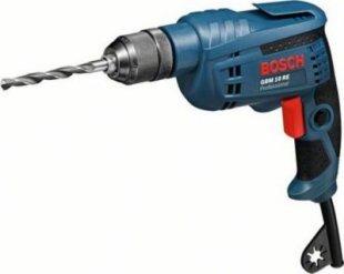 Bosch Bosch Bohrmaschine 0601473600 GBM10 RE/SSBF