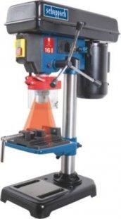 Scheppach DP16VL Tischbohrmaschine
