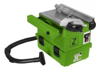 Zipper ZI-SFTKS150 Tischkreissäge