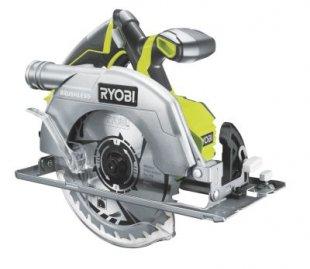 Ryobi R18CS7-0 Solo 18 V Akku-Handkreissäge ONE+