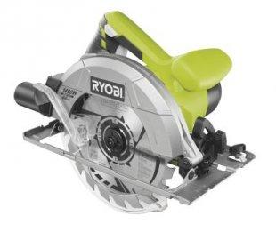 Ryobi RCS1400-K Handkreissäge