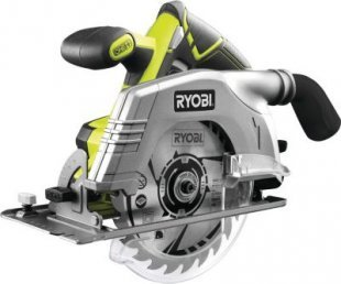 Ryobi R18CS-0 Akku-Handkreissäge 18 V ONE+