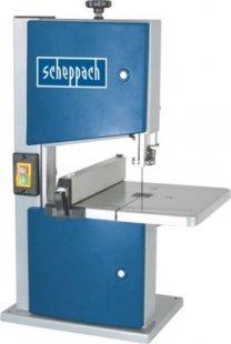 Scheppach HBS20 Bandsäge