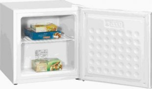 Amica Gefrierbox GB15151W