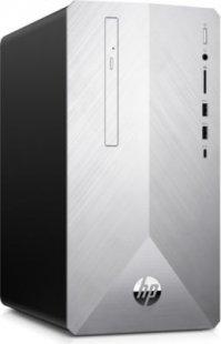 HP Komplett-PC Pavilion 590-p0557ng