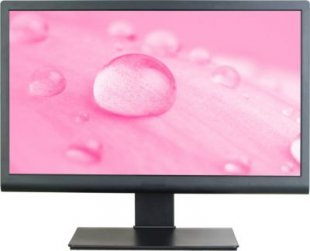 LED Monitor 59,9 cm (23,6 Zoll)