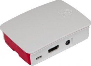 Raspberry 3B Starter Set