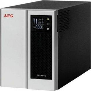 AEG - Protect B.500