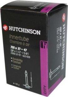 Hutchinson 18´´ Schlauch ´´Standard´´, 450x28/42A, SV 32 mm (1 Stück)