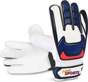 New Sports Torwarthandschuhe, Größe S