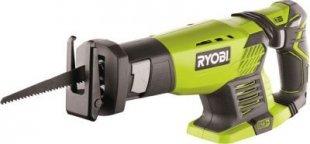 Ryobi RRS1801M Akku-Säbelsäge 18 V ONE+