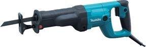 Makita Elektronic-Reciprosäge 1010 Watt JR3050 T JR3050T
