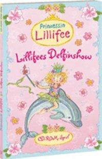 Lillifee: Delfinshow (PC)