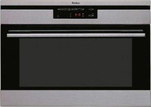 Amica Kompakt-Backofen EBC13531E