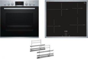 Bosch Einbau-Set HND415GS60