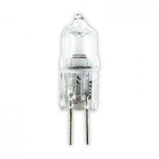 Calex Halogenlampe Energy Saving - G4, 12V - 20W