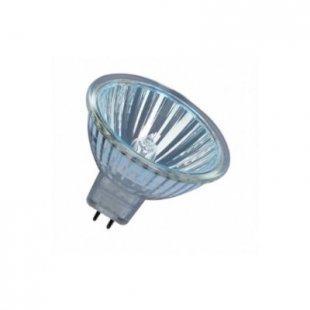 Osram Halogenlampe DECOSTAR 51 TITAN - GU5.3, 12V - 50W 24°