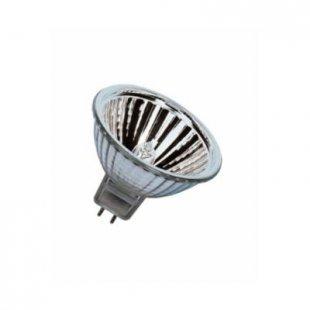 Osram Halogenlampe DECOSTAR 51 ALU - GU5.3, 12V - 35W 36°