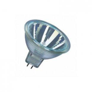 Osram Halogenlampe DECOSTAR 51S Standard - GU5.3, 12V - 50W 24°