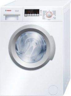 Bosch Waschautomat WAB282H2