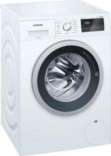 Siemens Waschautomat WM14N2G1
