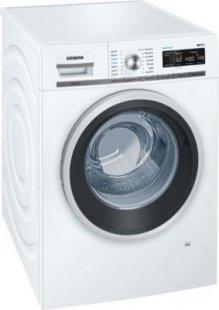 Siemens Waschautomat WM14W5G2