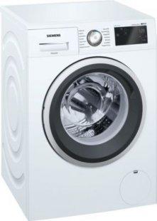 Siemens Waschautomat WM14T5G1