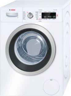 Bosch Waschautomat WAW32541