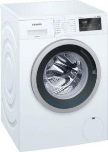Siemens Waschautomat WM14N0G1