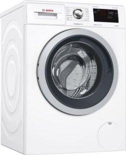 Bosch Waschautomat WAT285H0
