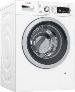 Bosch Waschautomat WAW285H2
