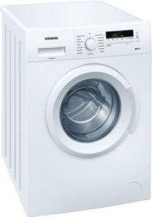 Siemens Waschautomat WM 14B2H2