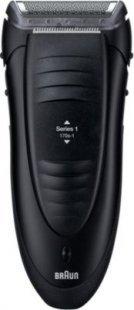 Braun Rasierer Series 1 -170s-1