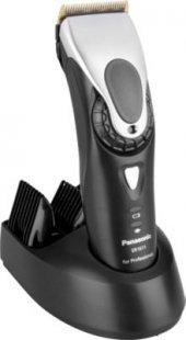 Panasonic Haarschneider ER-1611
