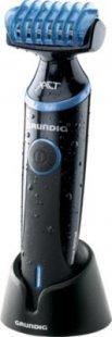 Grundig Rasierer Bodygroomer MT 6030