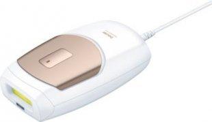 Beurer Haarentferner IPL 7500 SatinSkin Pro