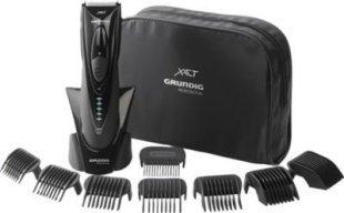 Grundig Haarschneider MC 9542