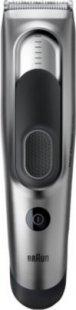 Braun Rasierer HairClipper HC5090