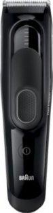 Braun Sonstiges Hairclipper HC5050 bk