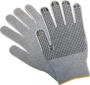 Nit-Top Schnittschutzhandschuhe Gr 11 Arbeitshandschuhe Handschuhe Schnittschutz