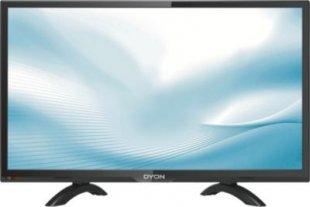 DYON LED-Fernseher Enter 20 Pro