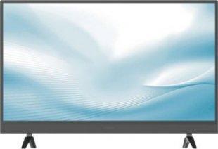 SKYWORTH LED-Fernseher 32E3A11G